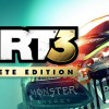 Dirt 3 Complete Edition is free on Humble Store