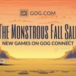 Use GoG connect to grab DRM-free copies of your steam games