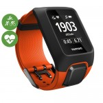TomTom Sports unveils latest range of fitness devices