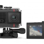 Garmin Virb Ultra 30: The portable and waterproof action cam