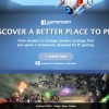 Facebook Gameroom opens up beta access to all