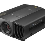 THQ certified BenQ W11000 4K UHD projector now available in India