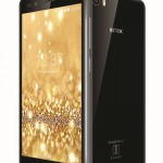Intex unleashes trinity of budget smartphones
