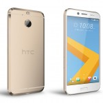 HTC brings 10 Evo at questionable price to India