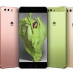 MWC 2017: Huawei P10 and P10 Plus make changes, retain Leica lens