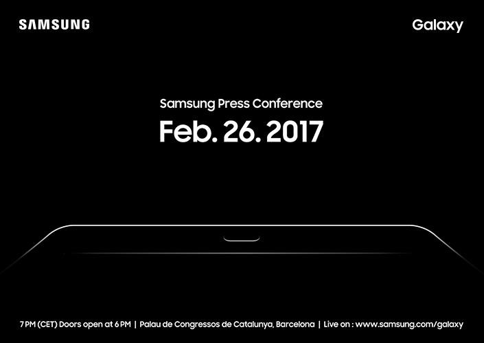 mwc-2017-invite