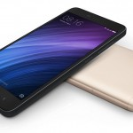 Redmi 4A is the latest budget offering from Xiaomi