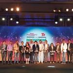 Smart Photography & T3 India host Innovation, Technology & Imaging Awards 2017