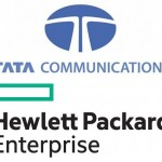 MWC 2017: HPE and Tata Comm team up to roll out largest IoT network in India