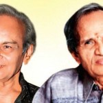 Retro Flashback: Kalyanji Anandji