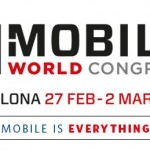 MWC 2017: The week that was