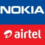MWC 2017: Nokia and Airtel working together to bring 5G to India