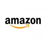 Amazon beta testing new Influencer Program