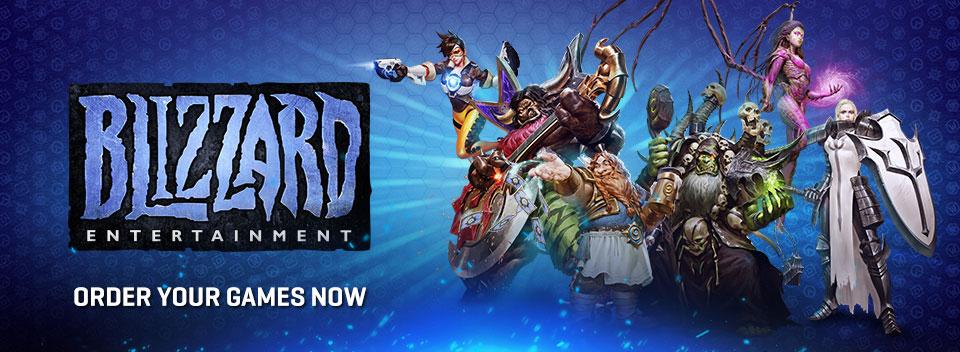 BLIZZARD-ENT-GAMES_IND