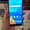 LG G6 and Tone Active+ are released for the Indian market