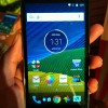Moto G5 arrives in India