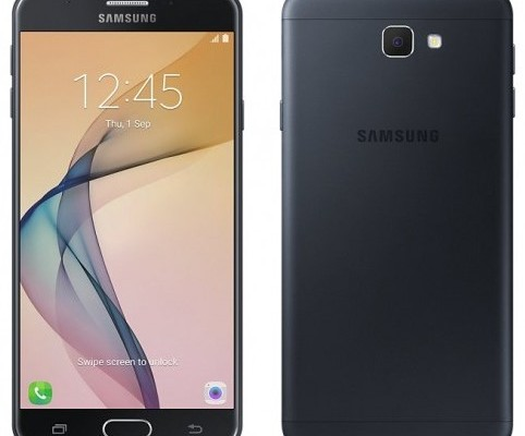 Samsung brings 32GB models of J5 and J7 Prime to India