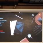 Xiaomi announces Redmi 4 and Mi Router 3C