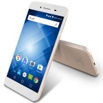 Panasonic launches Eluga I3 Mega with 4000mAh battery