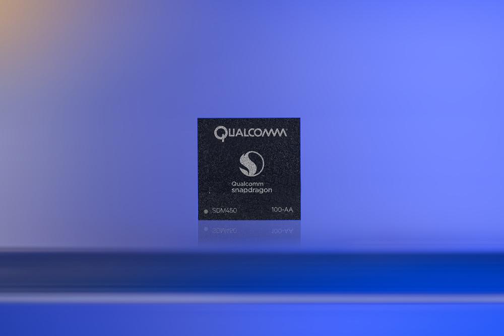 Snapdragon-450_chip-image