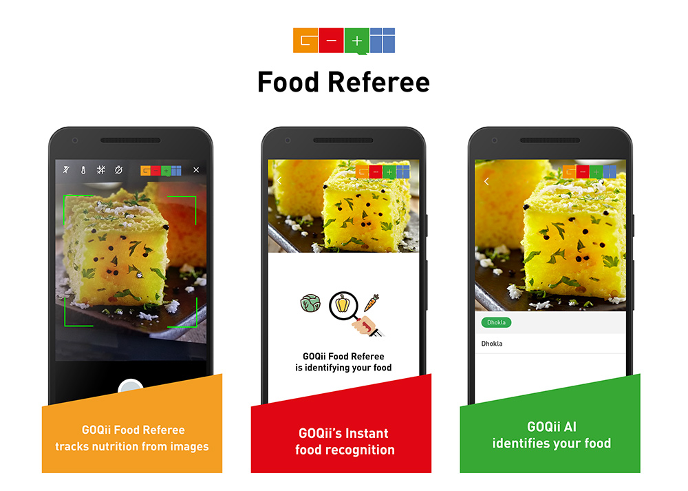 Food-Referee-for-press