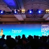 Huawei Honor 8 Pro Indian date revealed; Band 3 makes surprise appearance