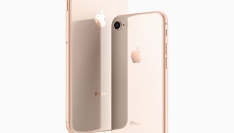The iPhone 8 and 8 Plus specs, features, release date and more – these are the new 'everyday iPhones'