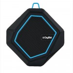 Digitek brings waterproof and rugged speakers in India