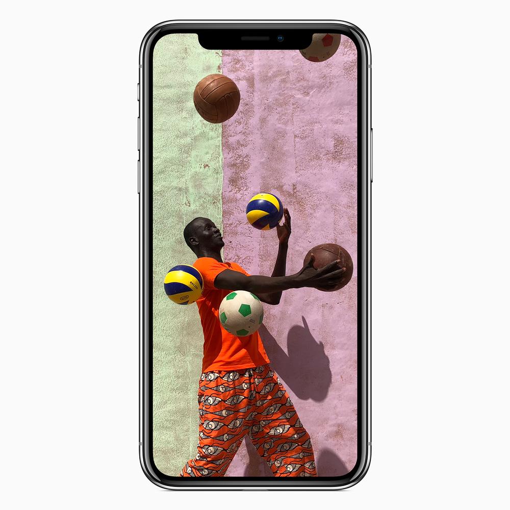 iphonex-front-vibrant-camer