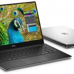 Dell XPS 15 with Infinity Edge launched in India