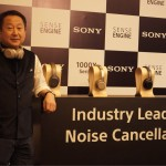 Sony refreshes its premium audio lineup with new headphones