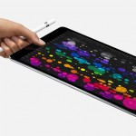 Apple iPad X with Face ID and no home button is expected for 2018