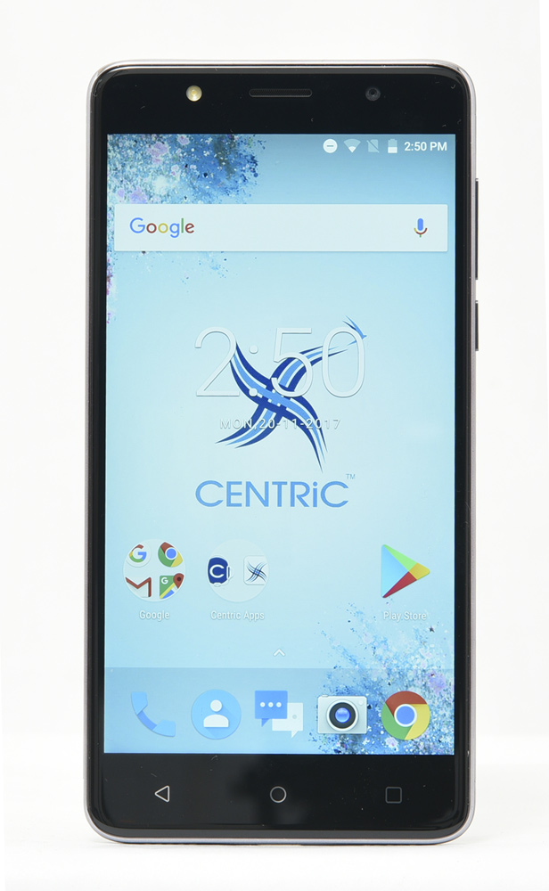 centric-a1