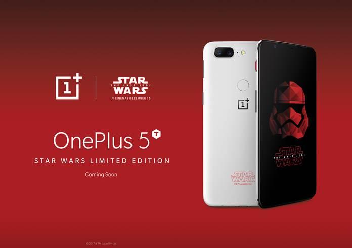 oneplus-5t-star-wars