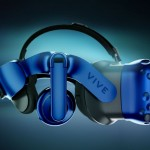 New adaptor means HTC Vive VR can finally work wirelessly, while HTC Vive Pro upgrades visuals to dual 4K