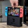 Nintendo Switch officially now the fastest-selling video game console ever