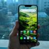 MWC 2018: Asus announces ZenFone 5 series
