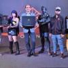 HP reveals latest Omen X gaming portfolio in India
