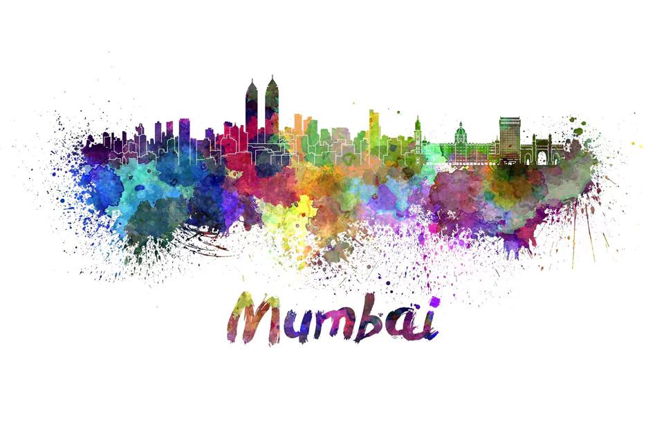 mumbai-ubisoft