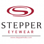 Presenting SI-30116, the new eyewear from STEPPER