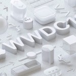 A round up of the Apple WWDC 2018 keynote