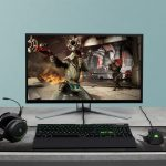 Corsair lets you game on Xbox One with a mouse and keyboard