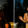 Night Sight will drastically improve your low-light photos