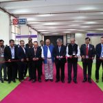 New Delhi hosts the first India International Electronic & Smart Appliances Exhibition 2018
