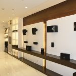 MZ Audio opens a new experience center in Mumbai