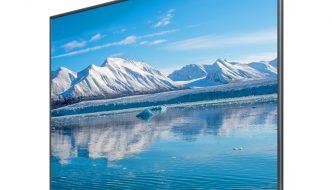 Xiaomi announces new Mi TVs and Mi Soundbar