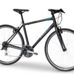 Trek bikes launches a new hybrid bike in India