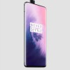 All you want to know about the new OnePlus 7 Series