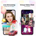 App showcase: BIGO LIVE