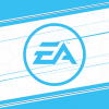 Electronic Arts ropes in e-xpress as the Indian distributor